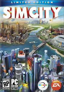 SimCity_(2013)_limited_edition