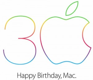 mac30